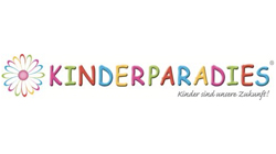 kinderparadies_ackerstr