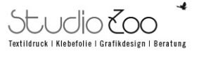 Logo_Studio_Zoo